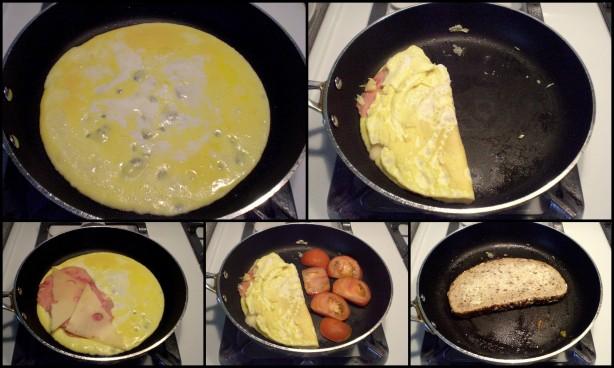 Write_Hobbit Breakfast-001