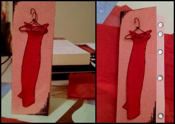 DIY Cards-001