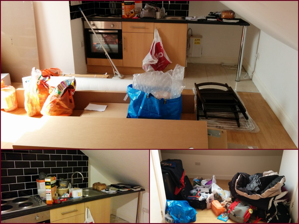 5 - Moving In and Furnishing-001