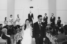 Ceremony-111
