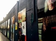 street art dublin ireland
