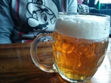 beer pifko dublin ireland