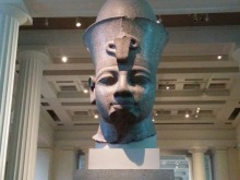 16 01 28 British Museum
